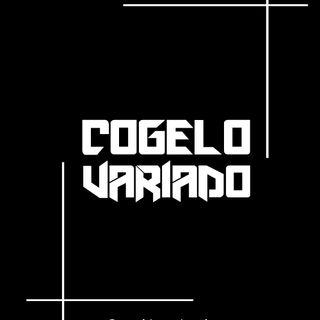 Programa - 12-MAY-19 - COGELO VARIADO