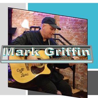 mark-griffin-4_15_19