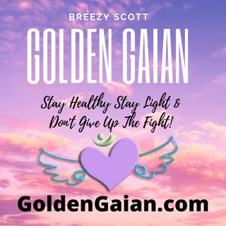 Golden Gaian Adventure