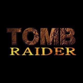 4x09 Especial Saga Tomb Raider Vol.2