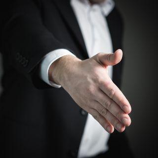 EP175: 30 Secretive Strategies to Go Viral - Digital Marketing Legend Reveals
