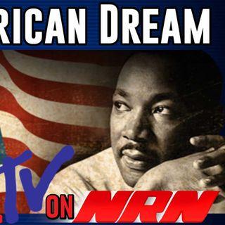 (AUDIO) SmythTV! 8/28/19 #WednesdayWisdom I have A Dream - #RussianCosigners - FEMA - Mattis