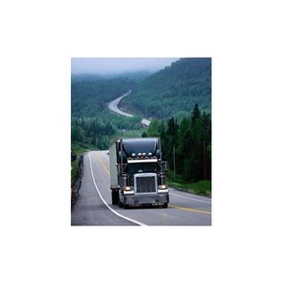 Black Towns Transportation  - 619-768-2945