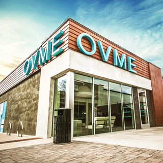 OVME Introduces NEW Injectable Cellulite Treatment