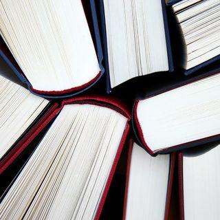 Libri - interviste e approfondimenti