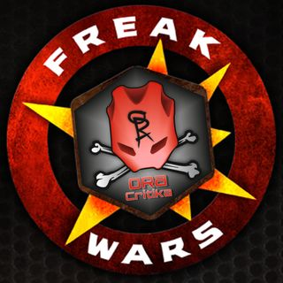 O.C. 2x04 - Freak Wars 2019