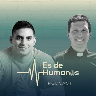 T1E2 - ¿Por qué estudiar al ser humano?