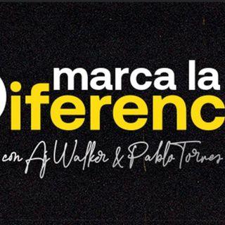 Marcando La Diferencia