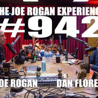 #942 - Dan Flores