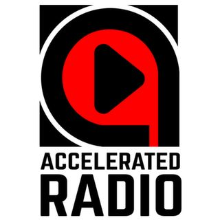 Accelerated Radio