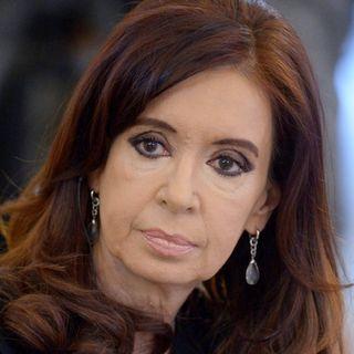 Episodio 6 - Gana el socialismo en la Argentina