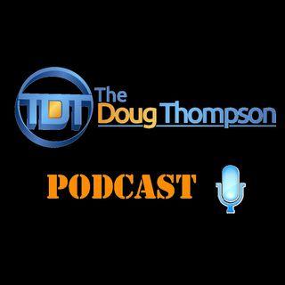 New Podcast Trailer