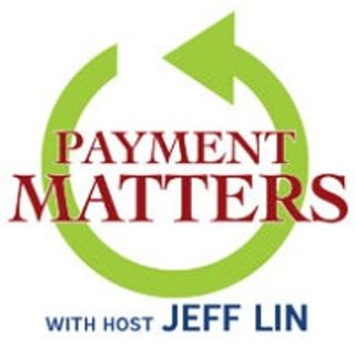 Payment Matters: Stanley Nachimson Part 1 on the Role of Government in Healthcare