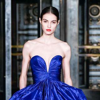 Últimas noticias Moda y Belleza: Marc Jacobs, Vera Wang, Ruiz de la Prada, Óscar de la Renta y más..