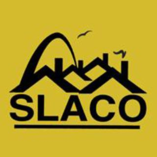 STLCREA Podcast with SLACO