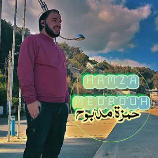 اغاني جديدة 2019 , اغاني 2020 , اغاني رومانسية, عربية حزينة New songs are very beautiful