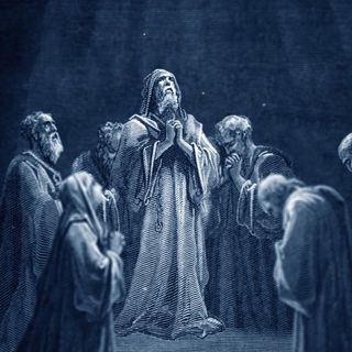 Pentecost I