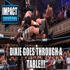 Episode 113: Impact Showdown (8-7-14)