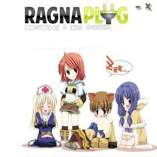RagnaPlug