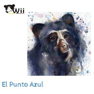 Ep10 - Fundación Wii