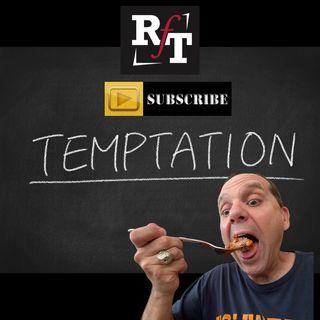 TEMPTATION - 5:26:21, 7.58 PM