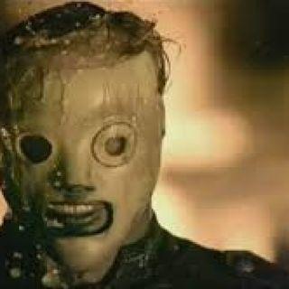 Mi primer episodio Slipknot
