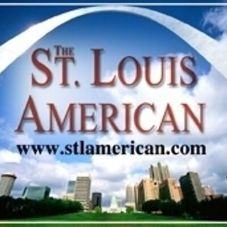 Dr. Donald M. Suggs, St. Louis American - part 2