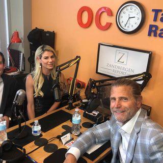 The Firm Behind Jennifer Garner, Drake and Jaime Foxx Shares Brand Investment Wisdom