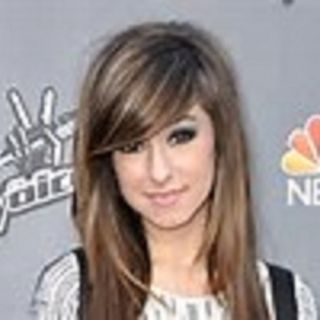 "WNReport_""The Voice Singer & Ytube Celebrity Christina Grimmie Shot & Killed & Other Newstories"