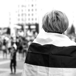 Bielorussia, proteste: la situazione un anno dopo