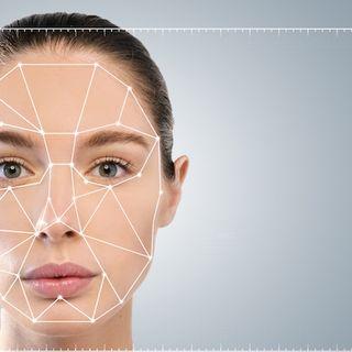 BeautyTech: comment industriels français et startups s'allient pour innover plus vite