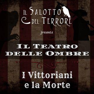 08 - I Vittoriani e la Morte