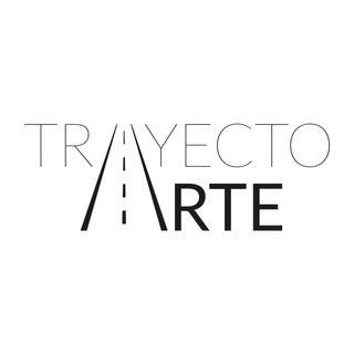 Luzparís | Trayecto Arte #3