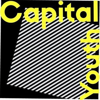 Capital Youth