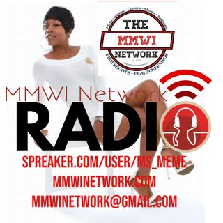 Working Hard / Hustling Hard Wednesdays w/ Minyetta Nelson 1-13-2021