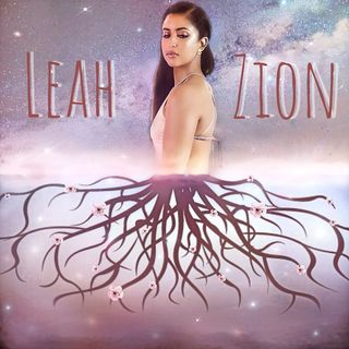 Leah Zion- One by One