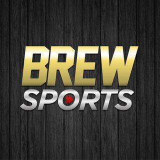 Brew Sports