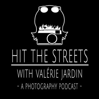 126: Photography with a Purpose with John Peltier