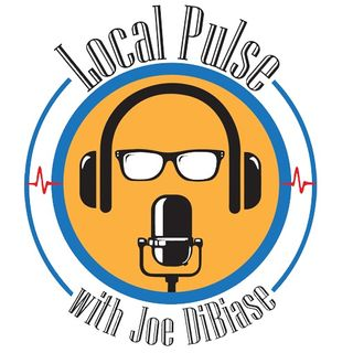 Local Pulse with Joe DiBiase
