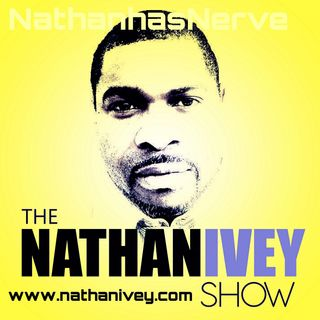 06/03/19 | Black Male Media Project, Lessons From Champions and Why 2020 Matters | Nathan Ivey Show