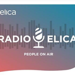 Nasce Radio Elica! - con Francesco Casoli - 22 aprile 2020