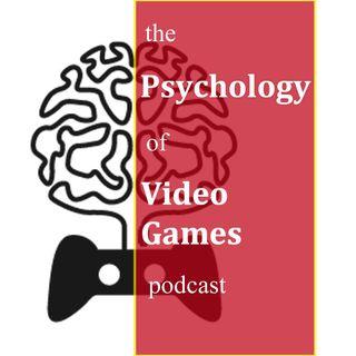 Podcast 68: Convention Fandom