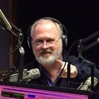 Mike Hewitt Show - Friday 01-05-18