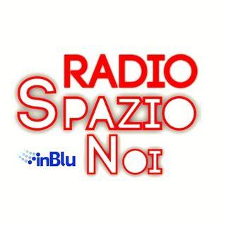 Episodio 17 - Intervista su Radio Spazio Noi InBlu