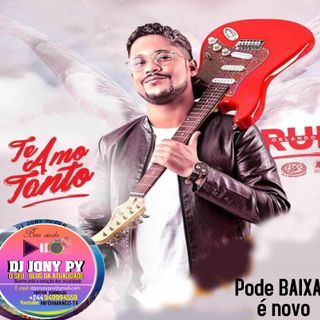 Rui Orlando - Te Amo (Zouk) DOWNLOAD