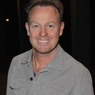 Singer Jason Donovan talks to Ollie and Mary ahead of his 2020 tour
