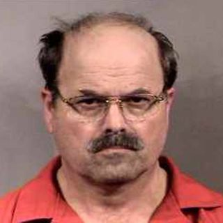 """BTK"", Dennis Rader Serial Killer Episode 1"