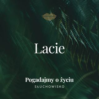81. Lacie