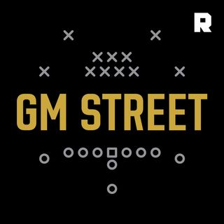 Lombardi's Wild-Card Reactions | GM Street (Ep. 379)