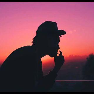 Wiz Khalifa x Berner - Chapo